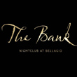 The Bank Nightclub